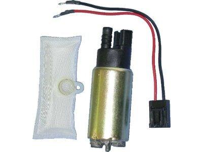 Pumpa za gorivo Honda Accord 93-95, 1510060G20
