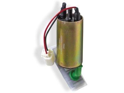 Pumpa za gorivo Nissan 200SX 88-
