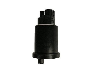 Pumpa za gorivo Opel Ascona C 81-