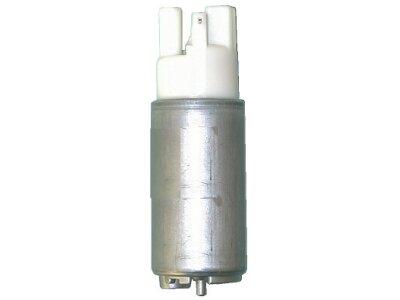Pumpa za gorivo Opel Astra G 98-