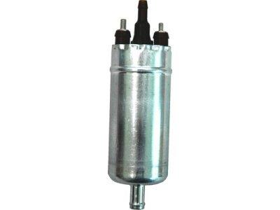 Pumpa za gorivo Renault Kangoo 97-
