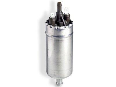 Pumpa za gorivo Rover 200 89-95