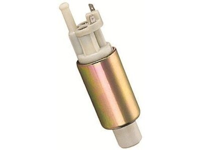 Pumpa za gorivo SE01-0001 - Citroen Jumpy 95-00