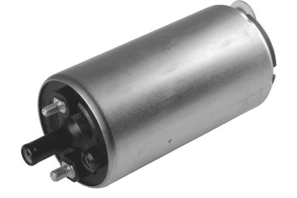 Pumpa za gorivo SE01-0010 - Nissan Primera 90-98