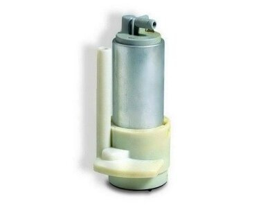 Pumpa za gorivo SE01-0037 - Seat Alhambra 96-10
