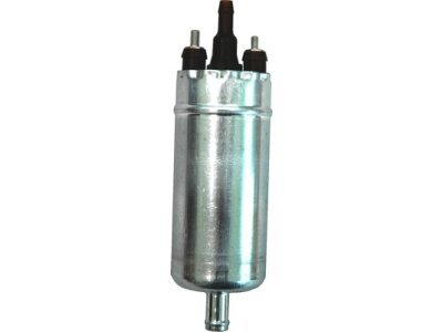 Pumpa za gorivo SE01-0072 - Renault Espace III 00-02
