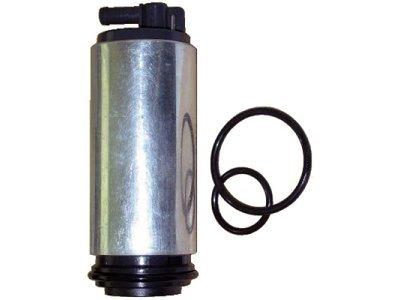 Pumpa za gorivo Seat Arosa 97-04
