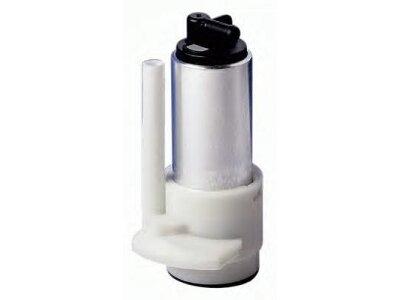 Pumpa za gorivo Seat Cordoba 93-02