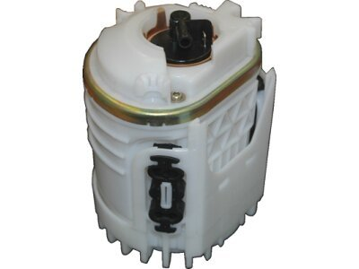 Pumpa za gorivo Seat Ibiza 93-02