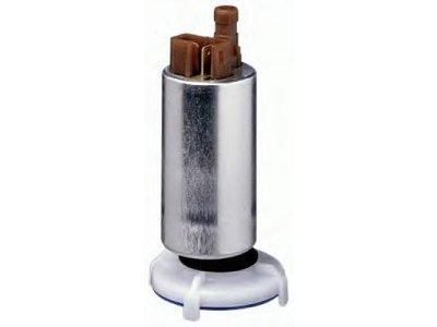 Pumpa za gorivo Seat Toledo 91-99