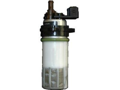 Pumpa za gorivo Volkwagen LT 75-96