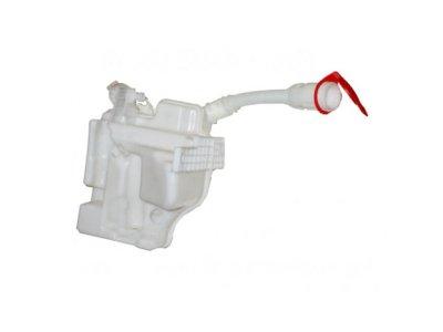 Pumpa za pranje stakla 9533ZBS-2 - Volkswagen Polo 09-17