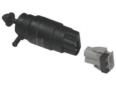 Pumpa za pranje stakla BMW E36 90-00