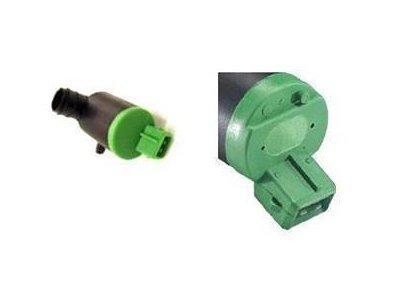 Pumpa za pranje stakla (dual) Citroen AX 86-98