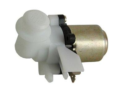 Pumpa za pranje stakla Fiat Cinquecento 91-