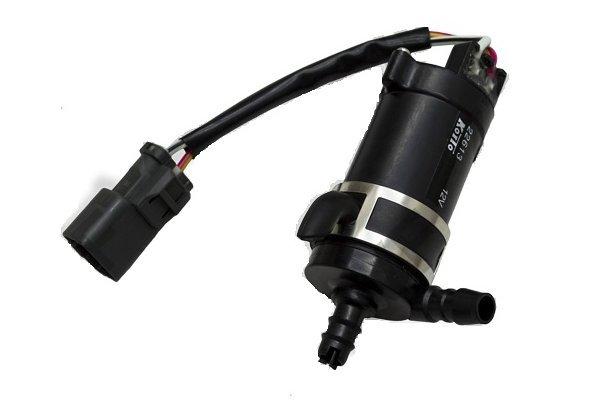 Pumpa za pranje stakla Honda Civic 06-11
