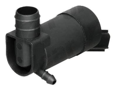 Pumpa za pranje stakla Hyundai Lantra 95-00