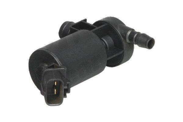 Pumpa za pranje stakla Lexus RX 09-