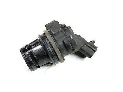 Pumpa za pranje stakla Mazda 3 03-13