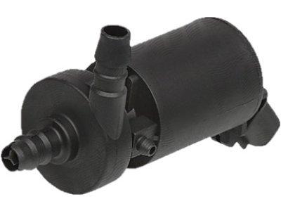 Pumpa za pranje stakla Mazda 3 09-13