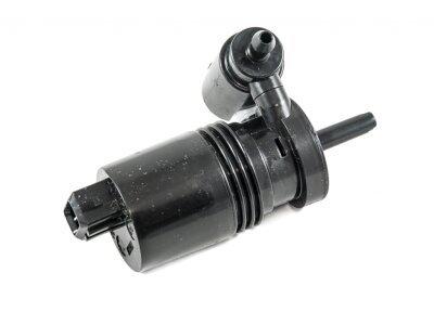 Pumpa za pranje stakla Nissan Note 06-13