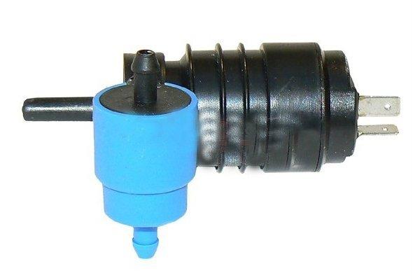 Pumpa za pranje stakla Opel Astra 91-02