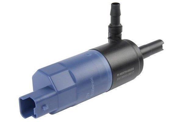 Pumpa za pranje stakla Peugeot 1007 05-