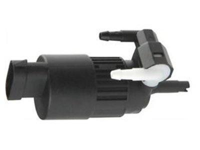 Pumpa za pranje stakla Renault Espace 97-02