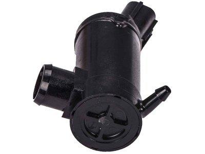 Pumpa za pranje stakla Subaru Impreza 00-13