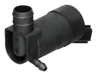 Pumpa za pranje stakla Volvo S60 00-09