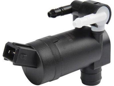 Pumpa za pranje vetrobranskog stakla Ford Mondeo 00-07