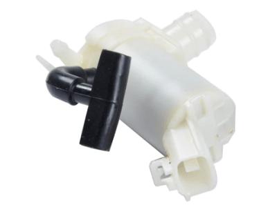 Pumpa za pranje vetrobranskog stakla Honda Civic 12-17