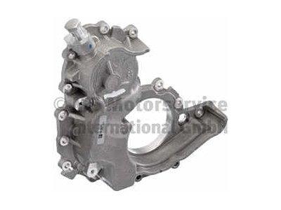Pumpa za ulje Fiat Ducato 02-