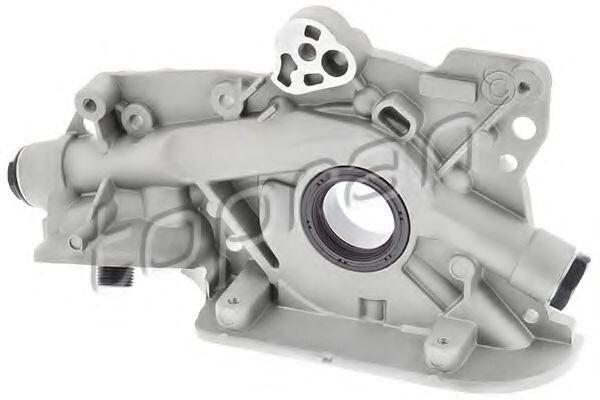 Pumpa za ulje Opel Astra F -02