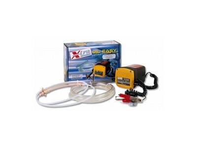 Pumpa za ulje za automobile i kamione, Bottari 30669