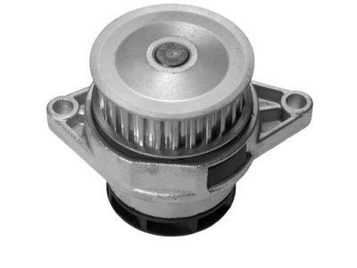 Pumpa za vodu 101871 - Seat, Skoda, Volkswagen