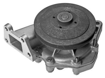Pumpa za vodu 101973 - Fiat, Lancia