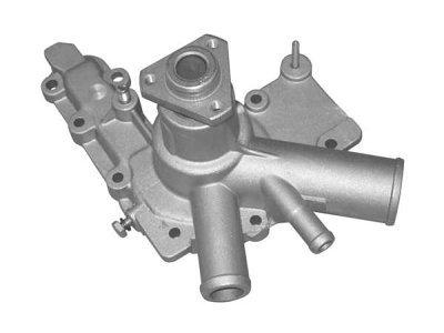 Pumpa za vodu 101976 - Alfa