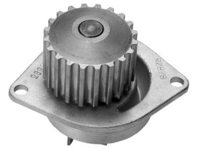 Pumpa za vodu 101988 - Citroen, Nissan, Peugeot