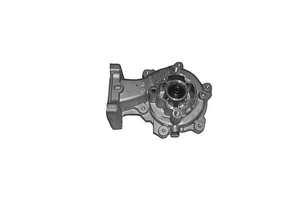 Pumpa za vodu 102019 - Mercedes