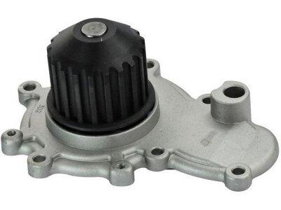 Pumpa za vodu 102161 - Chrysler
