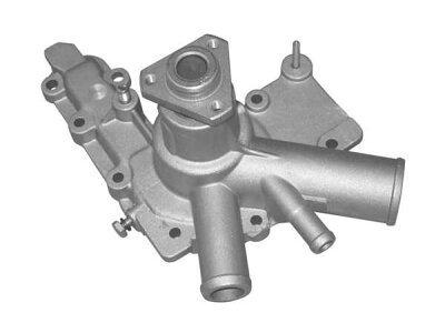 Pumpa za vodu 118427 - Alfa