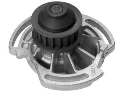 Pumpa za vodu 118440 - Volkswagen