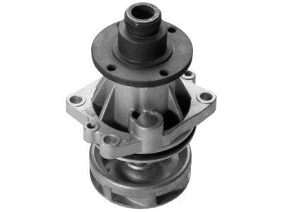 Pumpa za vodu 118467 - BMW, Opel