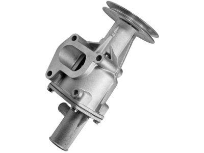 Pumpa za vodu 118471 - Fiat