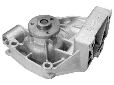 Pumpa za vodu 118472 - Ducato