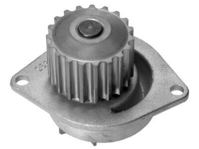 Pumpa za vodu 118544 - Citroen, Peugeot