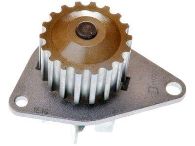 Pumpa za vodu 118630 - Citroen, Peugeot