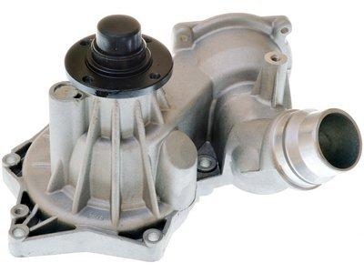 Pumpa za vodu 118667 - BMW