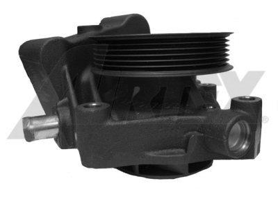 Pumpa za vodu 118705 - Citroen, Fiat, Peugeot